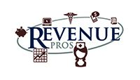 Revenue Pros